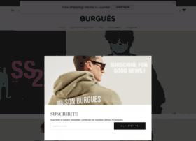 shop.elburgues.com