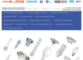 shop.electro-site.ru