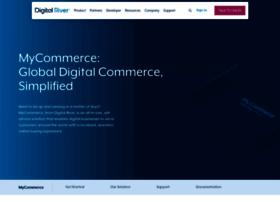 shop.element5.com