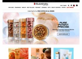shop.elizabetharden.com