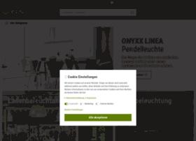 shop.els-licht.de
