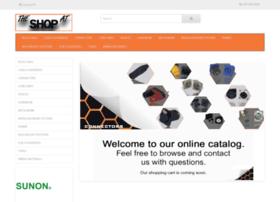 shop.emfgrp.com