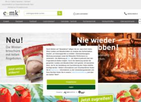 shop.emk-online.de