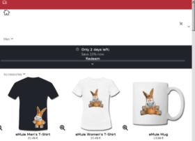 shop.emule-project.net