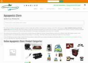 shop.endlessfoodsystems.com
