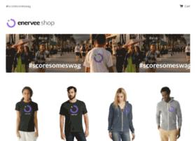 shop.enervee.com