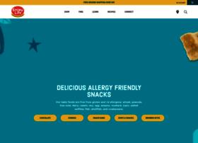shop.enjoylifefoods.com