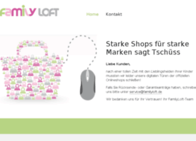 shop.enologos.com