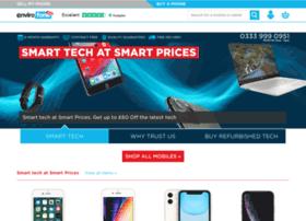 shop.envirofone.com