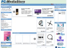 shop.ep-mediastore-ab.de