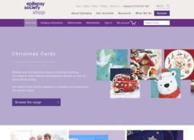 shop.epilepsysociety.org.uk