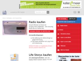 shop.erf-medien.ch