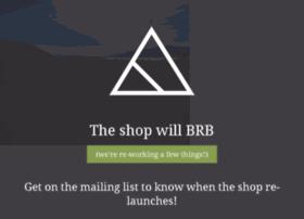 shop.erineflynn.com