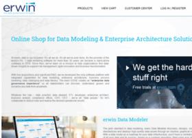 shop.erwin.com