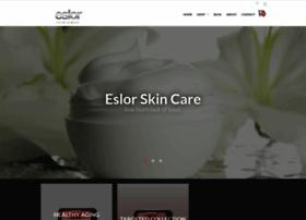 shop.eslor.com
