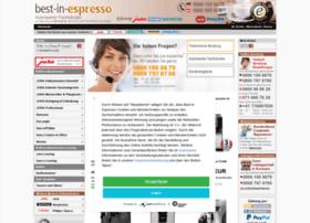 shop.esprimo-kapseln.de