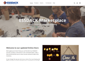shop.essdack.org