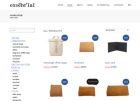 shop.essent-ial.com
