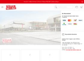 shop.esslingen.moebel-rieger.de