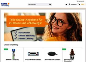 shop.eswe.com