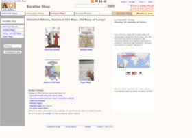 shop.euratlas.com