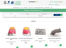 shop.euroimpex.lt
