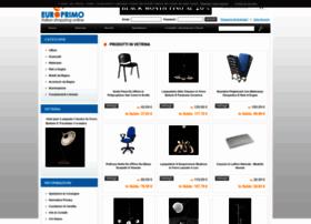 shop.europrimo.it