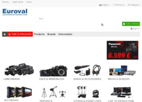 shop.euroval.hr