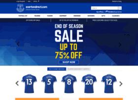 shop.evertonfc.com