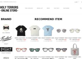 shop.evil-act.com