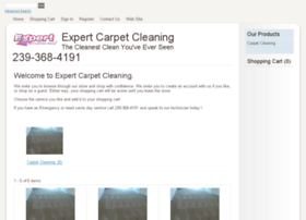 shop.expertcarpet.net