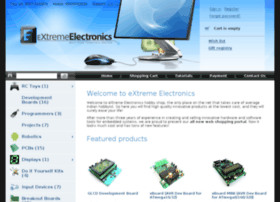 shop.extremeelectronics.co.in
