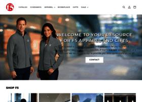 shop.f5.com