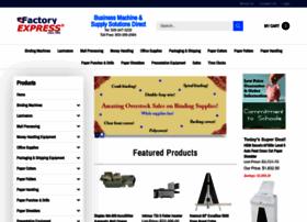 shop.factory-express.com