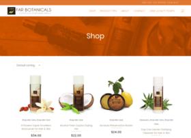 shop.farbotanicals.com