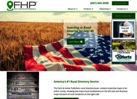 shop.farmandhomepublishers.com