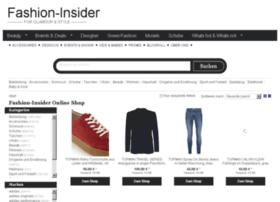 shop.fashion-insider.de