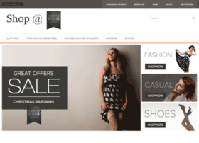 shop.fashionandstyletoday.com