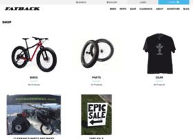 shop.fatbackbikes.com