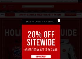 shop.fcbayern.de