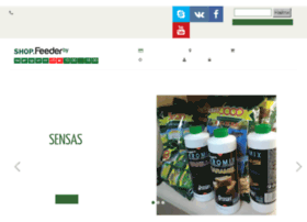 shop.feeder.by