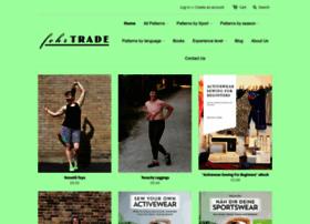 shop.fehrtrade.com