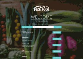 shop.festivalfoods.net