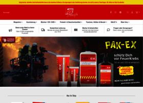 shop.feuerwehrmagazin.de