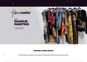 shop.fibracreativa.com