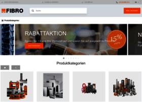 shop.fibro.de