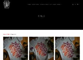 shop.finji.co