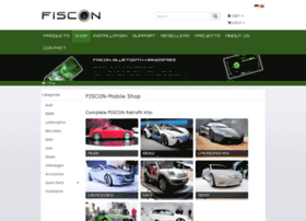 shop.fiscon-mobile.de