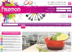 shop.fissman.ru