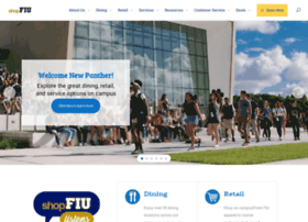 shop.fiu.edu